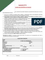 formulario_nr1_navcity