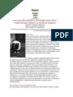 Investigación cualitativa y psicología social crítica.docx