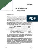 N-INT-2-03 (1)