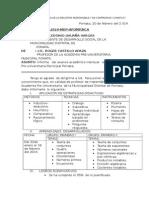 PRE-U.doc