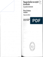 Andersen T. Procesos de Reflexión - Actos Informativos y Formativos