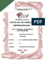 CENTRO RECREACIONALES.docx