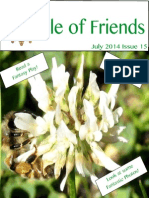 1-cover3
