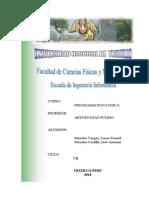Sistema Experto Para Deteccion de La Gripe Ah1n1