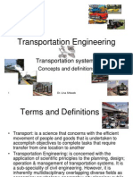Introduction Transportation Engineering (6)