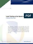 Whitepaper Agile Load Testing En