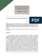 Artigo 19 Silvia Brandão Paginação