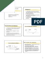 c01Software e Engenharia de Softtware