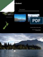 Lets Love to New Zealand - liliane mk