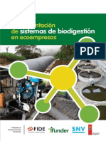 Guia Sistema de Biodigestion Web