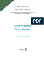 Gestao_Ambiental_Sustentabilidade
