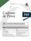 F01.pdf