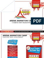 Animation_Camp_-_Creative_Skill_Assessment
