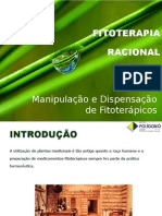 fitoterapiaracional-131124150359-phpapp01