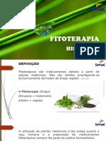 fitoterapiasenac-130505162957-phpapp01