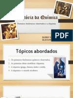 histriadaqumica-140506144725-phpapp01