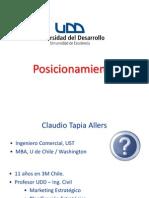 Posicionamiento.pdf