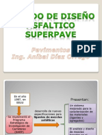 superpave11.pptx
