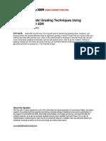 15-Manual de Grading c3d