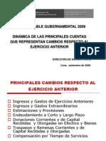 Archivo3 Dinamica PCG 2009
