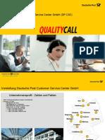 20080624_Das_Unternehmen_DP_CSC_GmbH_extern-1[1].0