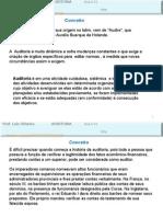 02_Auditoria_AULA_01_Objetivos_Gerais_10fev2009
