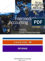 Kunci Jawaban Financial Accounting Ifrs Edition 2e Pdf