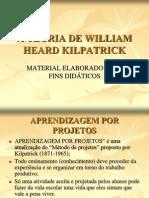A+TEORIA+DE+WILLIAM+HEARD+KILPATRICK+-+Metologia+de+Ensino+da+Educa+º+úo+B+ísica+(2) (1)