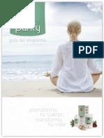 1305043 Purify Guide Sp