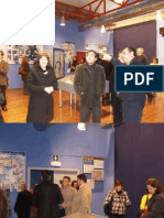 Signos de Identidad. Inauguración 2009