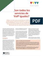 _cdnp_007217.pdf