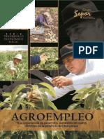 Agro Emp Leo