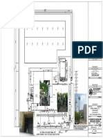 LAYOUT UNDERGROUND HIGHT VOLTAGE CABLE SYSTEM.pdf