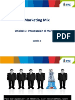 Sesion_1_add.ppt MM