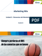 Sesion_8_add.ppt MM