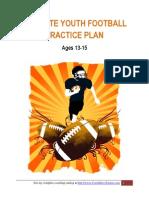 practiceplan13-15