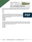 Brunnolima Matematicafinanceira Fcc Modulo01 001