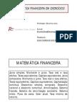 Brunnolima Matematicafinanceira Fcc Modulo01 002