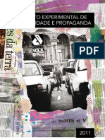 bookportfliook.pdf