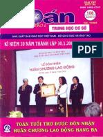 [Vnmath.com]-Toan Tuoi Tho 2 Thcs So 108 Thang 2 - 2012