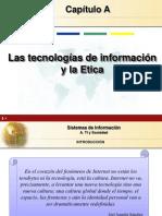TI y Etica.pptx