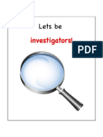 notebook file - portfolio lesson plan