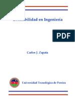curso_2011_zapata_1