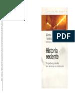 IESM Franco-Levin Unidad 3
