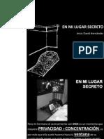 habito Final.pdf