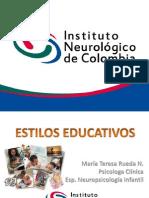 Estilos_Educativos
