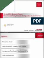 Stratix 5900 ZFW Configuration Guide 07142014