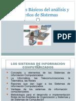 analisisydiseodesistemasi-110613213233-phpapp01