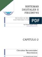 2_1 DiagramaEstados