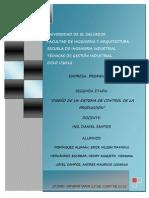 FINAL promeva 2012.docx